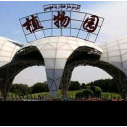 乌鲁木齐北京路植物园真空燃气锅炉项目