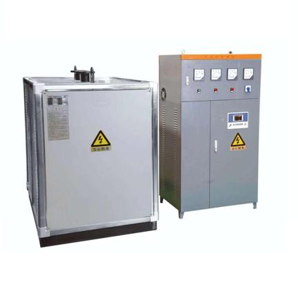 新疆电阻式锅炉