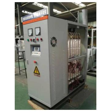 新疆PTC半导体电锅炉